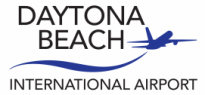Daytona Beach International Airport to provide accommodations for passenger-reliant tenants