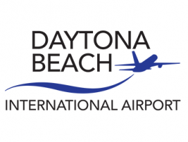 New CT scanner installed at Daytona Beach International Airport