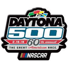 daytona 500 - photo #37